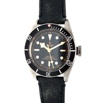 Tudor new Black Bay (Submodel)