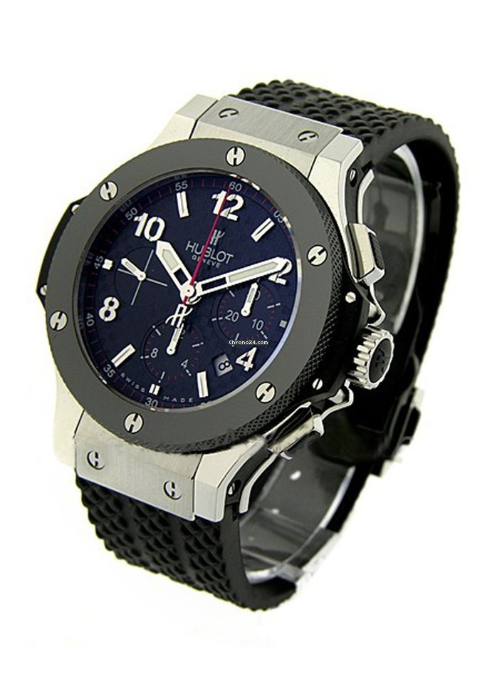 04522a681f3 Hublot Watches for Sale - Find Great Prices on Chrono24