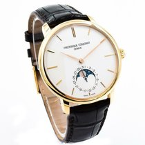Frederique Constant 42mm Automatic FC-705X4S9 pre-owned