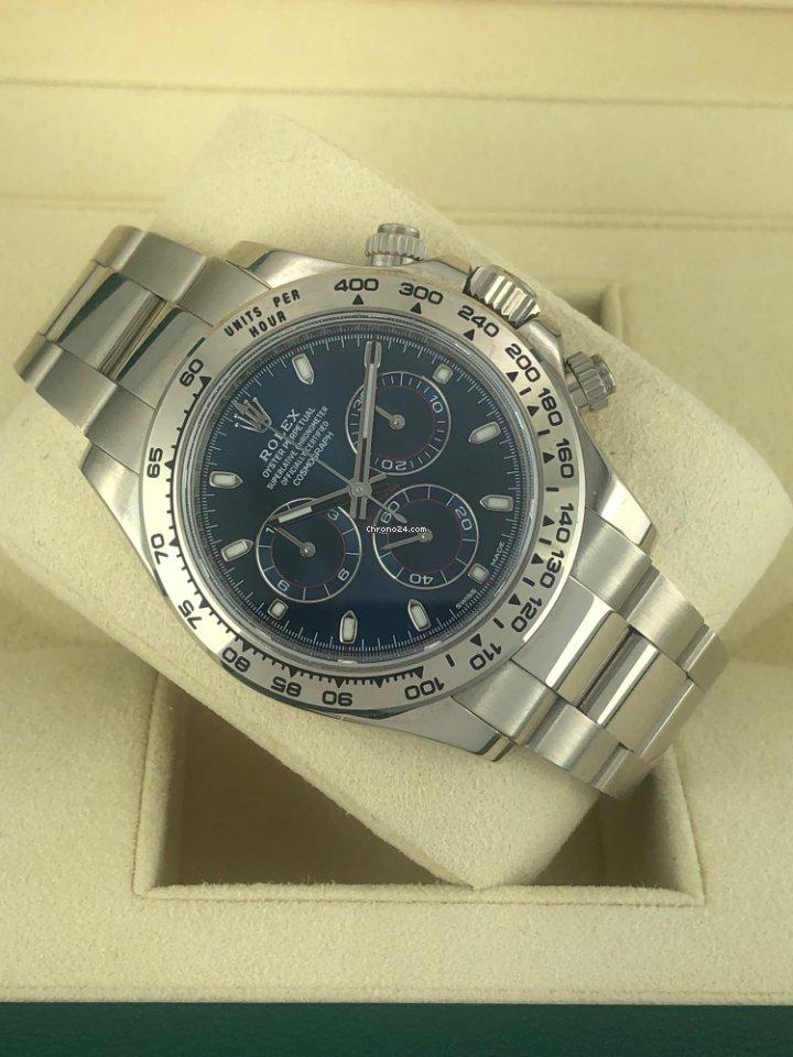 39ccfd056923 Comprar relojes de hombre al mejor precio en Chrono24
