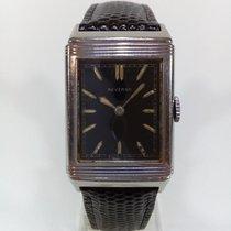 Jaeger-LeCoultre Reverso (submodel) 7061 1931 pre-owned