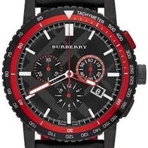 Burberry Bu9803 new
