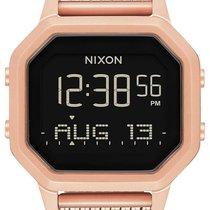 Nixon A1272897