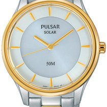 Pulsar PY5020X1 nuevo