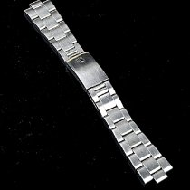 Rolex 78350 Sehr gut Deutschland, Gruibingen