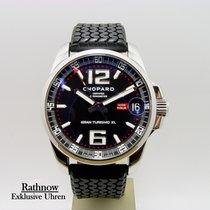 Chopard Mille Miglia 16/8458 2012 gebraucht