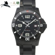 Longines HydroConquest L3.742.2.56.6 occasion
