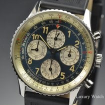 Breitling Navitimer 1461 Limited Edition Perpetual Calendar...