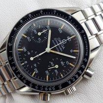 Omega Speedmaster Reduced Automatic Chronograph - aus 1989