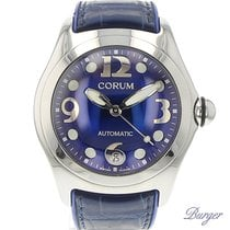 Corum Bubble Automatic