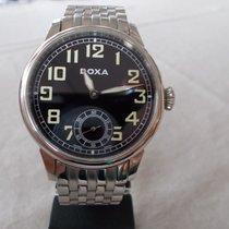 Doxa Vintage 622.10.105.10
