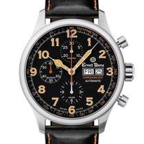 Ernst Benz GC40116 new
