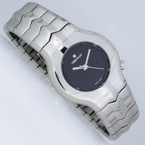 TAG Heuer Alter Ego occasion 29mm Acier
