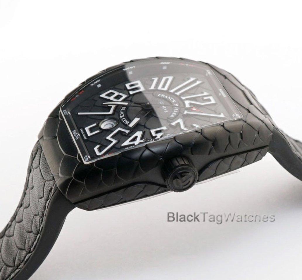 Купить часы Franck Muller - все цены на Chrono24 e82f2ffa0e8