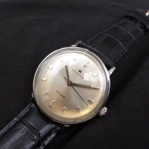Hamilton 33mm Handopwind tweedehands