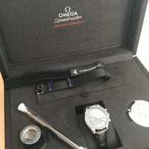 Omega Speedmaster Professional Moonwatch 311.33.42.30.01.001 2019 nouveau
