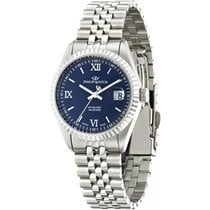 Philip Watch Caribe R8253597014 2018 new