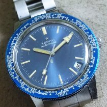 Zenith A3634 1972 pre-owned