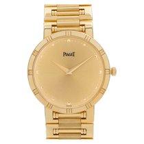 Piaget Dancer 84023NK81 2000 pre-owned