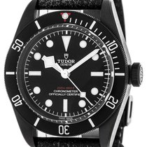 Tudor Black Bay Dark 41mm Black United States of America, California, Los Angeles
