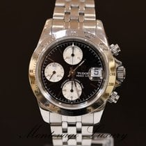 Tudor Prince Date 79280 2006 pre-owned