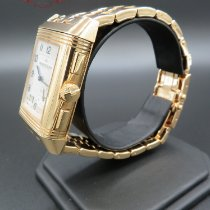Jaeger-LeCoultre 302.21.20 Very good Rose gold 29mm Manual winding