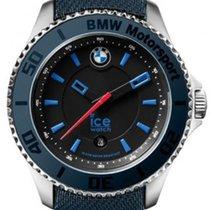 Ice Watch BM.BLB.B.L.14 new
