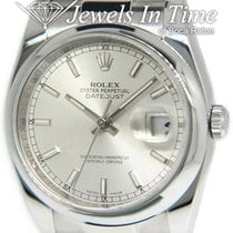 Rolex Datejust 116200 2006 occasion