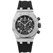 Audemars Piguet Royal Oak Offshore Lady 26283ST.OO.D002CA.01 occasion