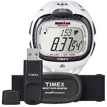 Timex T5K490 new