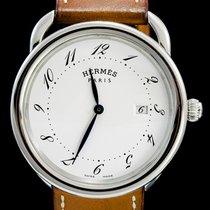 Hermès Arceau AR5.710 2011 pre-owned