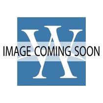 Oris Carlos Coste Limited Edition United States of America, California, Moorpark