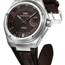 IWC IW500508 Acero Big Ingenieur 45mm usados