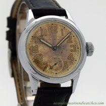 Waltham Military WWII Ref. ORD-OF-473033