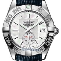 Breitling Galactic 36 Automatic a3733012/a716-3lts