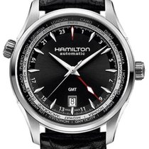 Hamilton Jazzmaster Men's Watch H32695731
