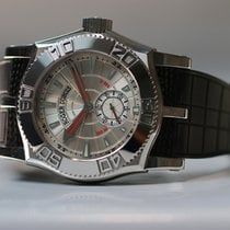 Roger Dubuis easy Diver 46mm  limited edition Just for friend...