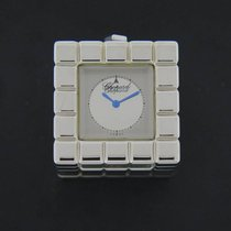 ショパール (Chopard) Ice Cube Alarm Clock 51/8898/01