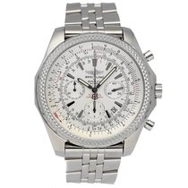 Breitling for Bentley Motors Special Edition A2536212/G552