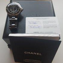 Chanel 41mm Automatik JH 85085 neu Deutschland, Düsseldorf