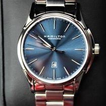Hamilton Jazzmaster Viewmatic h32315141 2020 new