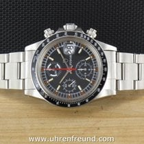 Tudor Oysterdate Big Block Chrono Monte Carlo 94200 from 1977