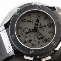 Hublot Big Bang 44mm all black lim.edition 250pz