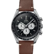 Omega 311.32.42.30.01.001 Stal Speedmaster Professional Moonwatch 42mm