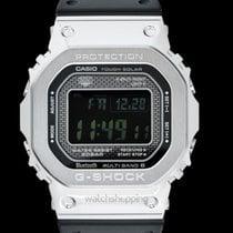 Casio new G-Shock