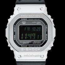 Casio G-Shock GMW-B5000-1JF nov