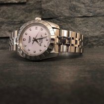 Tudor 38mm Automatic pre-owned Classic