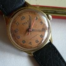 1940 używany