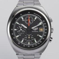 Heuer 510.500 pre-owned