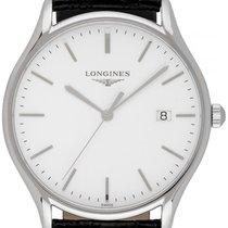 Longines Lyre L4.859.4.12.2 2019 new